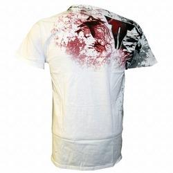 Throwdown Gazelle T-Shirt Wt2