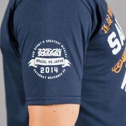 Saku-Vs-Renzo-T-shirt-detail2