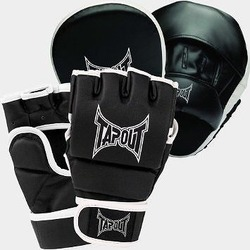 MMA Training Combo Boxing Kit1