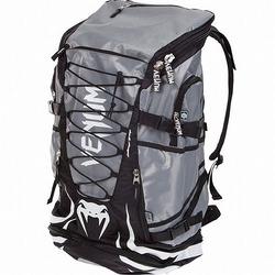 Bag Challenger Xtream Bk Gray1