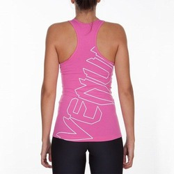 TANK_TOP_ASSAULT_PINK_1500_3