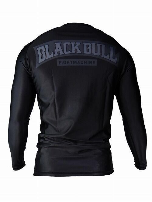 blackbullrush_black_4