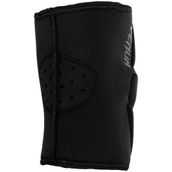 Kontact Gel Knee Pads blackblack 2