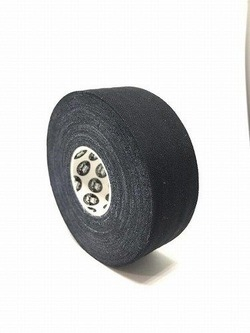 1 Roll of 1 inch Monkey Tape black