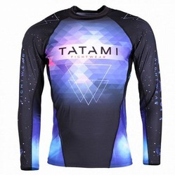Horizon Rash Guard1