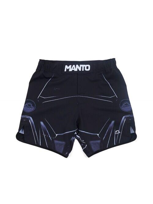 MANTO-fight-shorts-MACHINE_1
