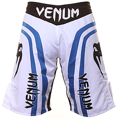 fightshort-blueline- White3