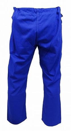 pants_blue_2