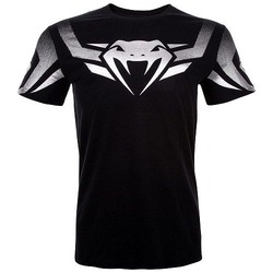 Hero Tshirt black 1