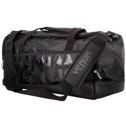 bag_sparing_black_black_1500_01