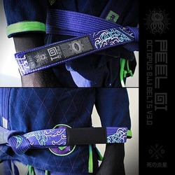 Octopus_belt_purple2