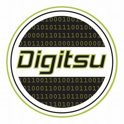 digitsus