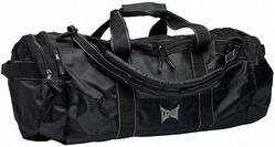 Duffle Bag Bk