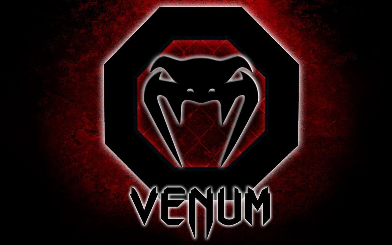 venum3