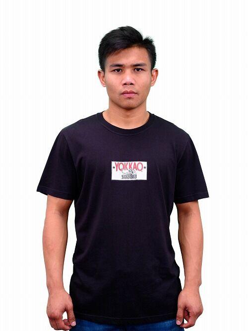 t-shirt-muay-thai-yokkao-refresh-print-logo-tee-black_1024x1024