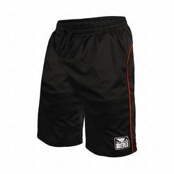 Champion_Shorts_blackred1