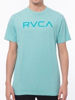 AH041243 BIG RVCA mub 1