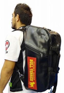 ltbackpack_1