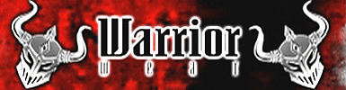 warriorwear_03