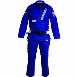 JudoFly X blue 1