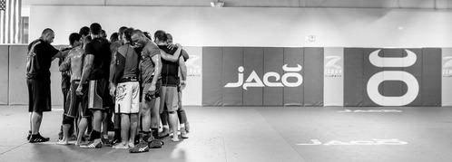 jaco-shop-banner-1024x368