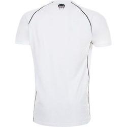 Contender Dry Tech Tshirts white4