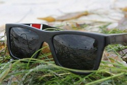 ORIGINALs Bamboo Sunglasses 5