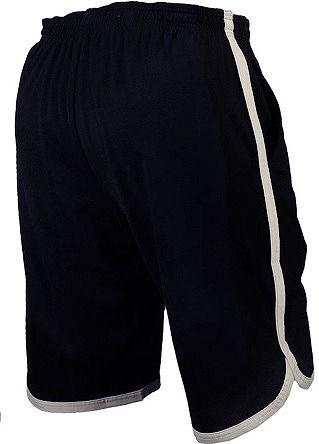 Sports Shorts BK2