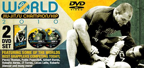 2010nogi_dvd