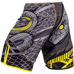 Snaker_Fightshorts_black_yellow3