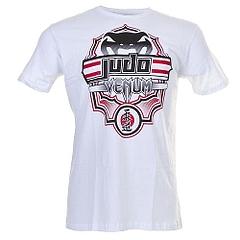 T shirts Judo1
