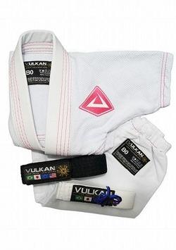 kimono-vulkan-baby-class-feminino-branco-v1