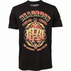 Condit Walkout Shirt1
