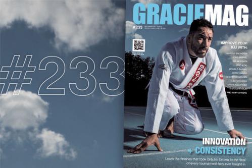 graciemagazine233