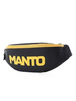eng_pl_MANTO-waist-bag-PRIME-XL-2042_3