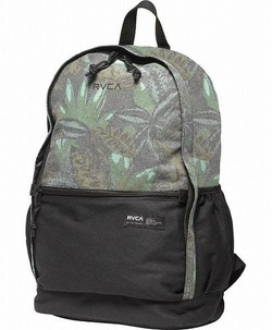 JUNGLE_LEAVES_BACKPACK1