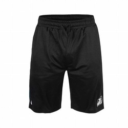 Champion Shorts blackgrey 1