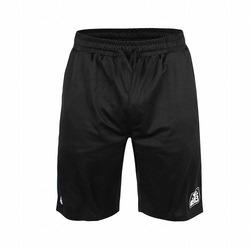 Champion Shorts blackgrey 1