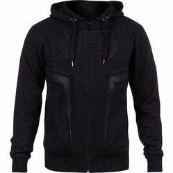 hoody_shockwave_3_black2
