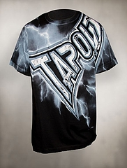 Tap ouT Tシャツ Stormモデル