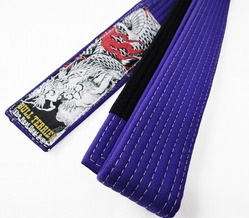 mushinbelt_purple_2