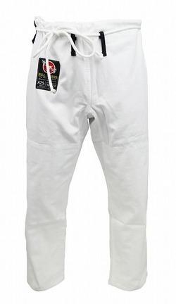 pants_white_1