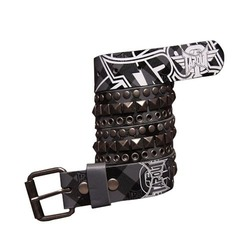 Tapout-Studded-Belt