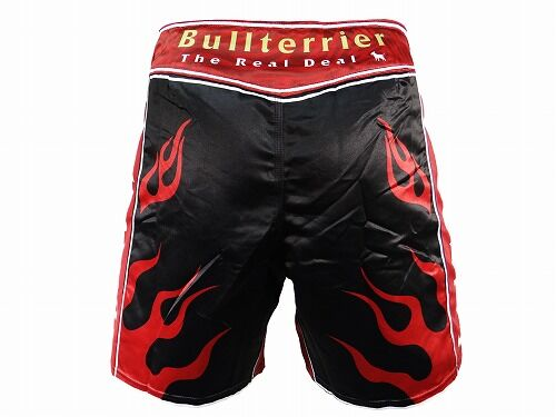 fire_shorts_black_5