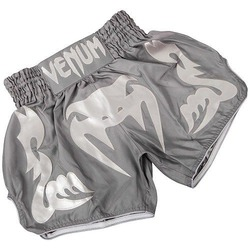 Bangkok_Inferno_Muay_Thai_Shorts_gray_gray1