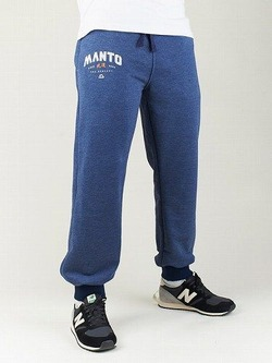 sweatpants_REALEST_denim_blue1