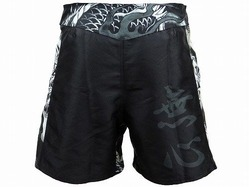 mushin_shorts_black3
