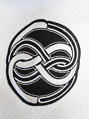 20110714 002