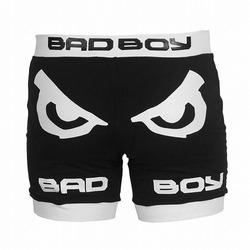 vale-tudo-shorts-black2