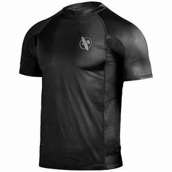 Short Sleeve Compression Shirt 1